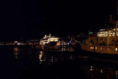 Estocolmo (72)