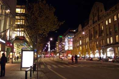 Estocolmo (80)
