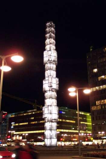 Estocolmo (81)