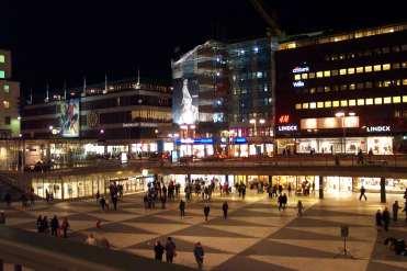 Estocolmo (82)