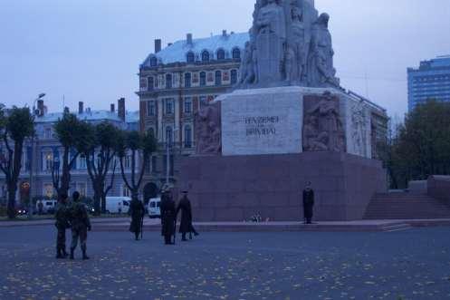 Riga (11)