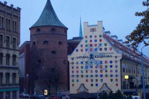 Riga (24)
