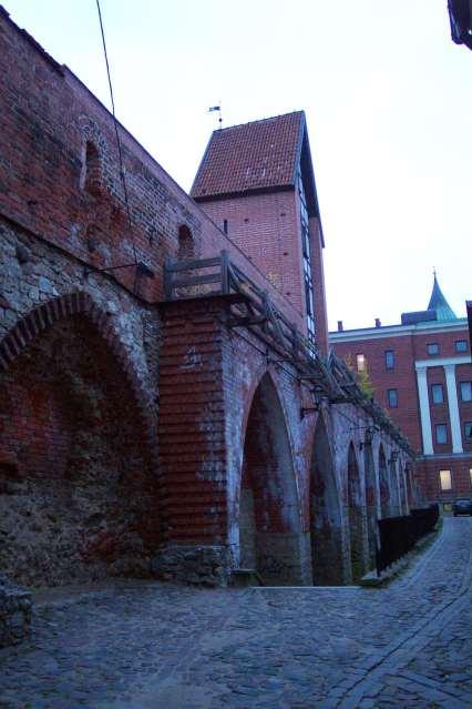 Riga (27)