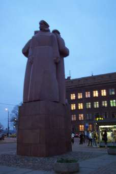 Riga (43)