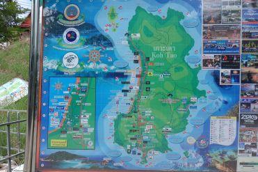 Mapa de localizacion que me fue muy util
