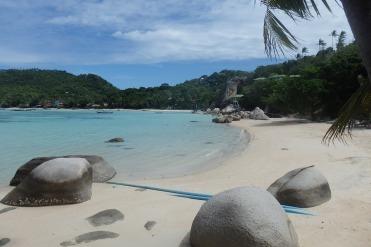 Playa Freedom Koh Tao