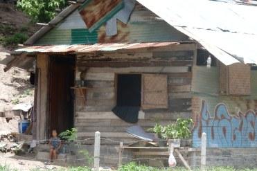 Casa en Koh Tao