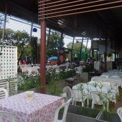 Restaurante Papa SeafoodA
