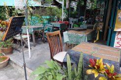 Green Bar Bangkok