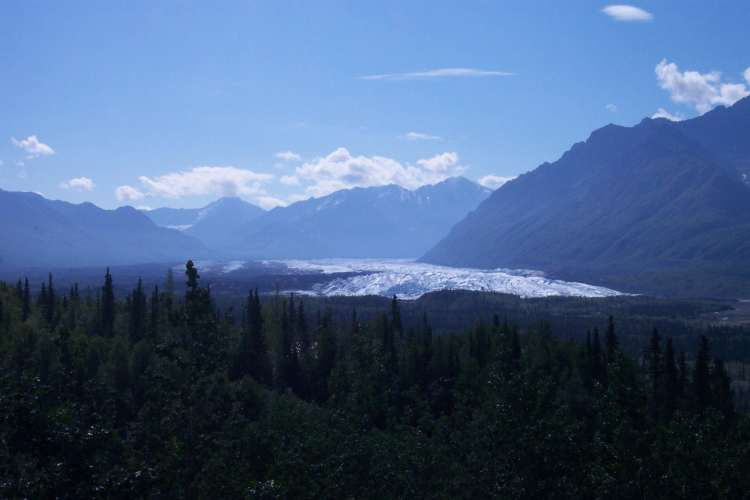 Alaska (557)