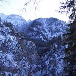 Neuschwanstein