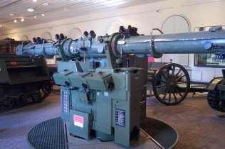 Suomenlinna museo militar