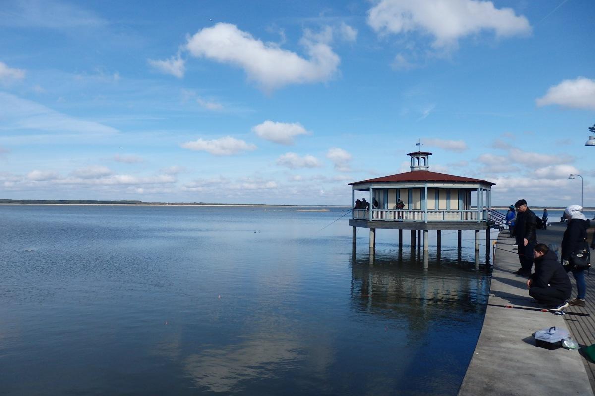 Viaje a Estonia 3