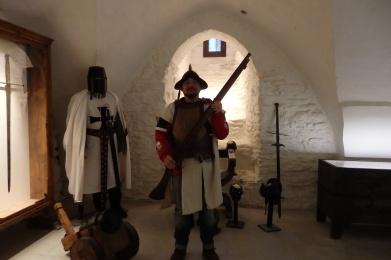 Castillo de Rakvere