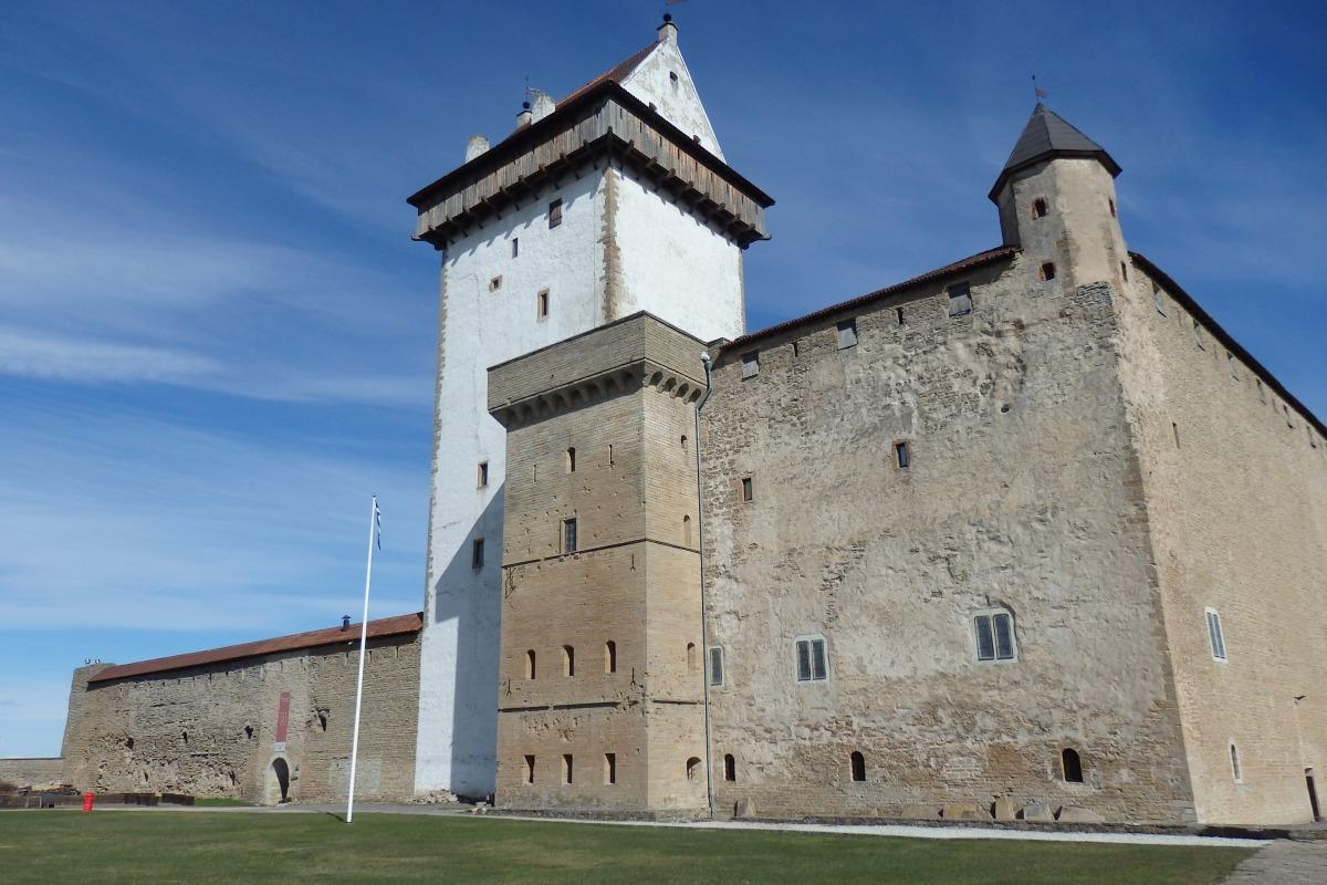 Viaje a Estonia 5