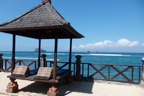 Ida Beach Hotel