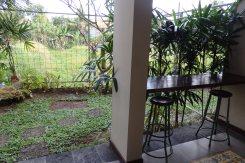 Rumah Taman