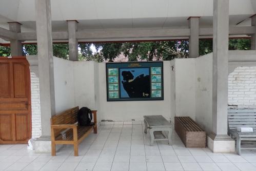 Centro Información Barat