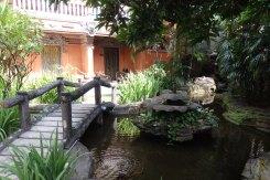 Paradise Hotel Seminyak