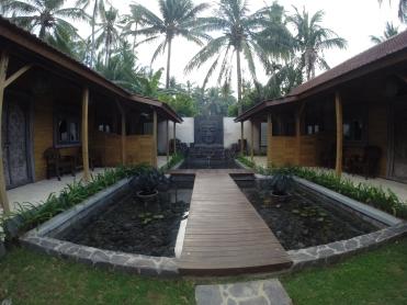 Benthos Bali
