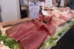 Mercado de Abastos de Cádiz