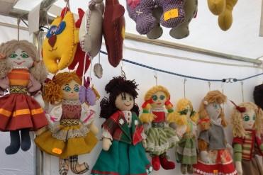 Festival anual de eperlano