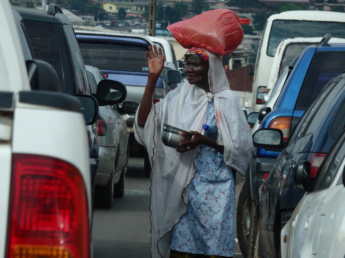 ¿Qué hacer en Libreville? 2.