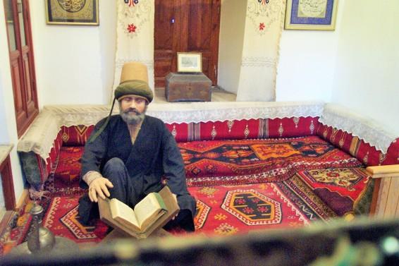 Konya (14)