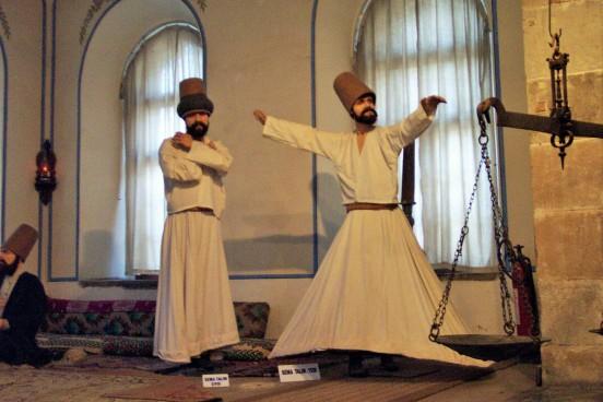Konya (16)