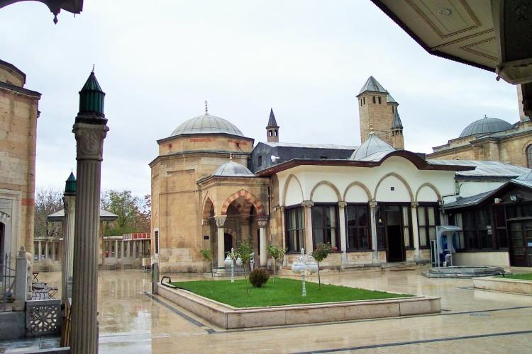Konya (19)
