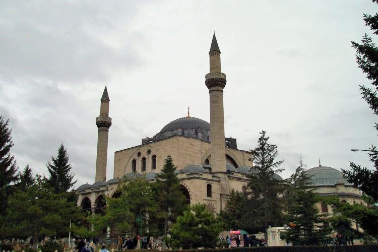Konya01